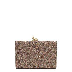 Kate Spade  Love this... I'd want to use it all the time.. Probably best for special occasions.