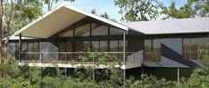 eco-friendly kit houses  http://eco-friendlyhouses.blogspot.com