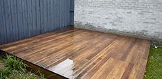 I just found this on Bunnings.com.au. Check it out: https://www.bunnings.com.au/diy-advice/outdoor/decking/how-to-clean-a-deck?utm_source=campaign