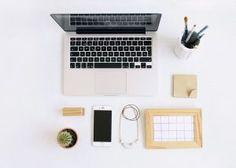 Woocommerce 101: Configura tu tienda online Inventory Management, Home Decor, Creativity, Fotografia, Create, Tips, Decoration Home, Room Decor, Home Interior Design