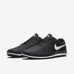 Nike Free SB Nano Zapatillas de skate - Hombre. Nike Store ES
