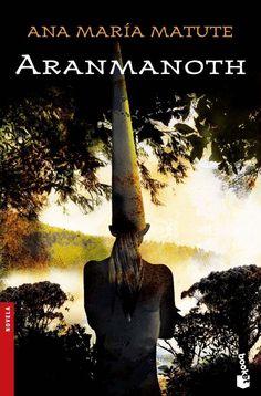 Aranmanoth good read