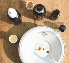 These oils may just replace that morning coffee habit.