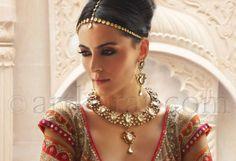 http://ashahzadiaffair.files.wordpress.com/2012/04/begum5.jpg