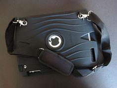 Ekto2 case with Flex package $60