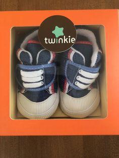 266a9ffe6 Fashion solid color anti-slip baby boy crib shoes