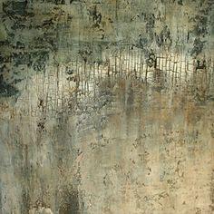 Mischtechnik auf Leinwand 80x120x4cm  Ostsee-Galerie Timmendorfer Strand - verkauft