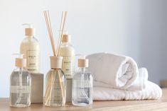 @luiss_showroom Fragrances, Showroom, Diffuser, Fragrance, Fashion Showroom, Loudspeaker Enclosure