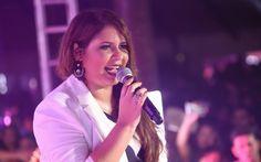 A cantora sertaneja de 20 anos obteve mais de 280 milhões de acessos no YouTube…