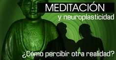... La introducción de los SONIDOS BINAURALES en la meditación. ONDAS CEREBRALES.