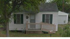 4618 Valdez Dr, Corpus Christi TX, 78416 for sale   Homes.com