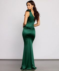 Bridesmaid Dresses Online, Prom Dresses, Formal Dresses, Long Dresses, Formal Wedding Guests, One Shoulder Prom Dress, Special Occasion Outfits, Windsor Dresses, Lovely Dresses