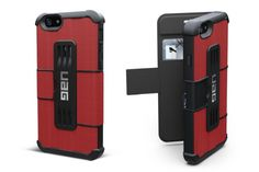 """Lets start with a new article from digitaltrends.com titled """"25 Best iPhone 6 Cases and Covers 