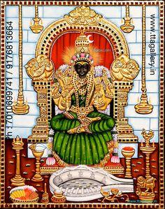 Shiva Lord Wallpapers, Tanjore Painting, Durga, Ganesh, Hd Wallpaper, Om, Art Gallery, Sketches, Paintings