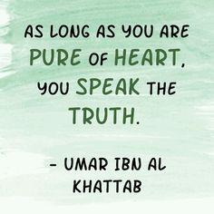 90 Best Khalifahs Of Islam Images Imam Ali Quotes Hazrat Ali