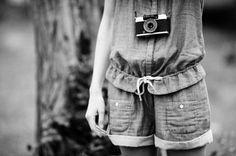 quiksilver-women-linie-spring-summer-2013
