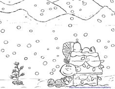 Printable Coloring Pages For Adults With Dementia