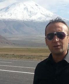 Malatya haber » Ünlü Sanatçı Selami Şahin, Ertan Mumcu'yu Ziyaret Etti | http://www.malatyahabersitesi.com/