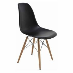 Charlie Dining Chair - inmod