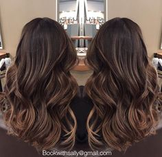 Hair Color, Room Decor, Hairstyles, Long Hair Styles, Beauty, Fashion, Hair, Hair Makeup, Haircuts