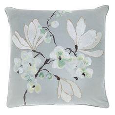 Pentik Ikea Fabric, Aqua Decor, Piano Room, Shades Of Turquoise, Marimekko, Toss Pillows, Autumn Inspiration, Scandinavian Design, Towels