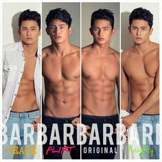 fragrance available in all stores! (c)jaye. Ranz Kyle, College Boys, James Reid, Jadine, Attractive Guys, Straight Guys, Just Friends, Sexy Men, Hot Men