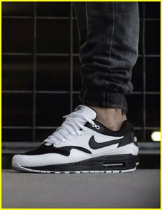 In search of more info on sneakers  Then simply simply click here to get  further details. Relevant info. Mens Sneakers Harrods. Sneakers have  already been a ... 61f807d7c