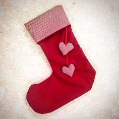 Stor ny julesok ✨2015