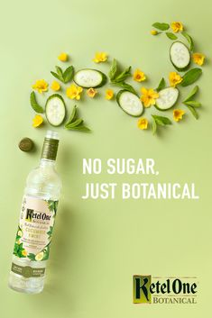 Have Ketel One delivered to your door in under and hour! Drizly partners with liquor stores near you to provide fast and easy Liquor delivery. Ads Creative, Creative Advertising, Advertising Design, Spring Wedding Inspiration, Ad Design, Yummy Drinks, Fresh Fruit, Food Styling, Food Photography