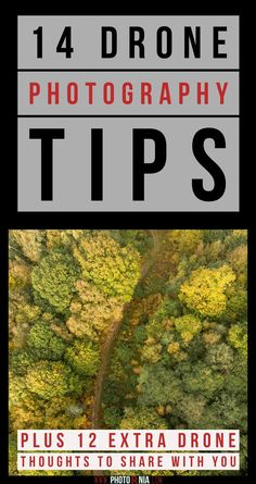 We all know that a drone can produce breathtaking aerial photography with minimal work involved. Here I share with you 14 drone photography tips and bonus 12 extra thoughts for droning. Photography Cheat Sheets, Aerial Photography, Photography Business, Amazing Photography, Photography Tutorials, Photography Tips, Travel Photography, Medical, Technology World