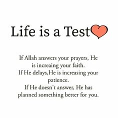 In sha allah🥰 Hadith Quotes, Quran Quotes Love, Quran Quotes Inspirational, Ali Quotes, Islamic Love Quotes, Muslim Quotes, Wisdom Quotes, Arabic Quotes, Karma Quotes