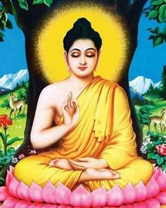 credits siddhartha_gautama__ #massage #méditation #chakra #meditation #yoga #buddhism #quotes #méditation du matin #reiki #musique méditation #méditation photography #méditation profonde #méditation transcendantale #méditation spirituelle  #sommeil #buddha #tibet #buddhist #méditationyogadébutant #meditationwear #meditation music #MeditationMusic #spirituality #awakening #environement #relaxation #spa #pinterest #light #calm Amitabha Buddha, Gautama Buddha, Buddha Buddhism, Buddhist Art, Beautiful Flowers Images, Beautiful Nature Wallpaper, Buddha Meditation, Meditation Music, Budha Painting