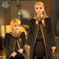 Harry Potter Fan Art, Harry Potter Hogwarts, Hogwarts Mystery, Anime Toys, Fantastic Beasts And Where, Fandoms, Princess Zelda, Marauder, Fictional Characters