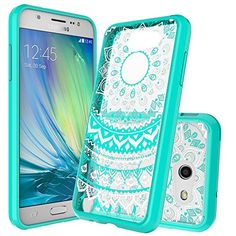 Galaxy J3 Prime / J3 Mission / J3 Eclipse / J3 Luna Pro / J3 Sol 2 / J3 Emerge / Amp Prime 2 / Express Prime 2 Clear Case with HD Screen Protector,Anoke Slim Fit TPU Bumper for Samsung J3 2017  https://topcellulardeals.com/product/galaxy-j3-prime-j3-mission-j3-eclipse-j3-luna-pro-j3-sol-2-j3-emerge-amp-prime-2-express-prime-2-clear-case-with-hd-screen-protectoranoke-slim-fit-tpu-bumper-for-samsung-j3-2017/  Compatible Phone Model: Samsung Galaxy J3 Emerge (Sprint,Boost Mobile