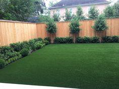 Garden Bed Layout, Backyard Landscaping, Backyard Designs, Backyard Ideas, Garden Ideas, Raised Garden Beds, Wood Projects, Garden Design, I Am Awesome
