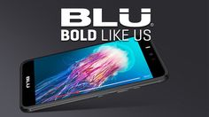 BLU launches R2 smartphone lineup with bigger screen and battery
