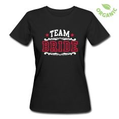 Hen Party T-Shirts | Spreadshirt