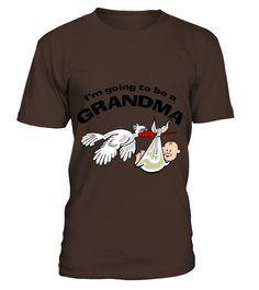 grandchild (196)  grandchild#tshirt#tee#gift#holiday#art#design#designer#tshirtformen#tshirtforwomen#besttshirt#funnytshirt#age#name#october#november#december#happy#grandparent#blackFriday#family#thanksgiving#birthday#image#photo#ideas#sweetshirt#bestfriend#nurse#winter#america#american#lovely#unisex#sexy#veteran#cooldesign#mug#mugs#awesome#holiday#season#cuteshirt