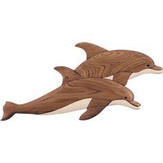 I-37 Dolphins