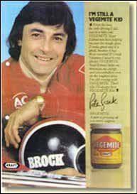 peter brock 1980s - Google Search
