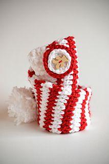 f27d5f42ed8 Elf Hat pattern by Croby Patterns. Elf HatCrochet Baby ...