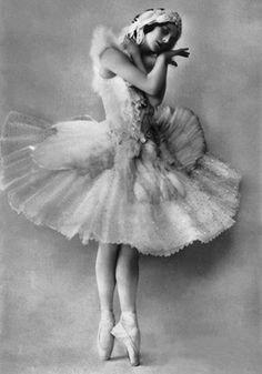 Anna Pavlova ( February 12 1881 – January 23, 1931) was a Russian ballerina of the late 19th and the early 20th century. She is widely regarded as one of the finest classical ballet dancers in history and was most noted as a principal artist of the Imperial Russian Ballet and the Ballets Russes of Sergei Diaghilev. Pavlova is most recognised for the creation of the role The Dying Swan and, with her own company, became the first ballerina to tour ballet around the world.