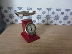 227 Best Miniature Tutorial Images On Pinterest Miniature Dolls