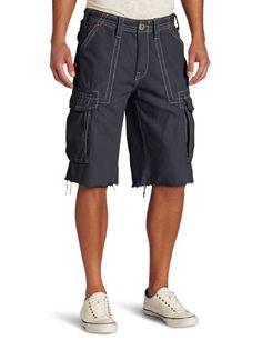 True Religion Men's Cargo-Issac Pant « Clothing Impulse