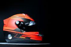 #helmade #Arai #GP6RC #Formula4 #race #helmet New season, new poles, new wins! All the best to our driver #JannesFittje. Keep pushing! Design your own race helmet on www.helmade.com