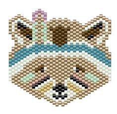 tutoriel-brick-stitch-raton-laveur-rose-moustache-diagramme