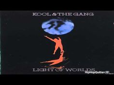 Kool & The Gang-Summer Madness [HD Sound And Video] - YouTube