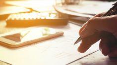 Welke verplichtingen heeft een btw-plichtige onderneming ? | TaxTeam Blog Blog, Blogging