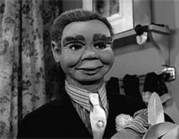 twilight zone episodes pictures - Bing Images