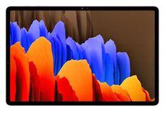 مواصفات و مميزات تابلت سامسونج جالكسي تاب Samsung Galaxy Tab S7 Plus